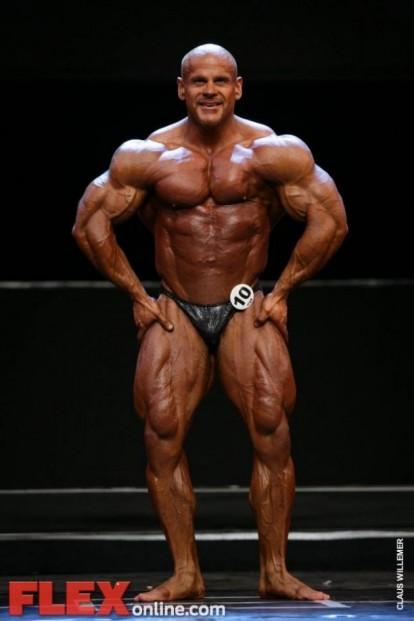 Tomas Bures