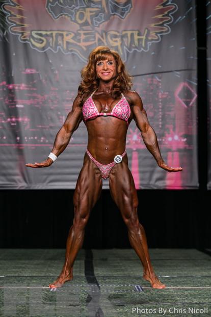 Tammy Patnode