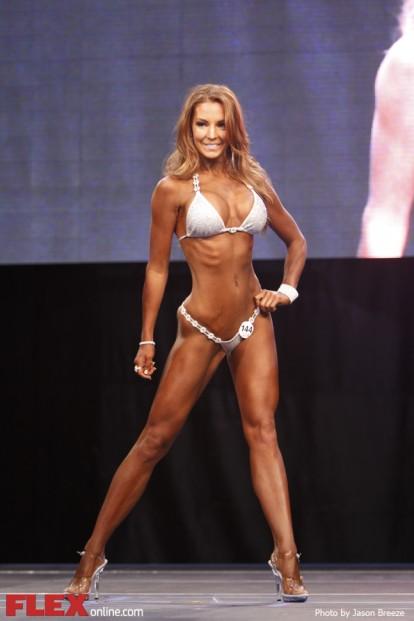 Samantha Karr