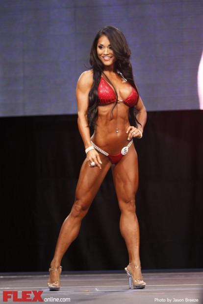 Belinda Kiriakou