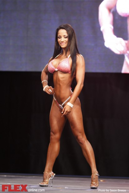 Francine Slododnik