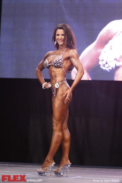 Christina Mehling