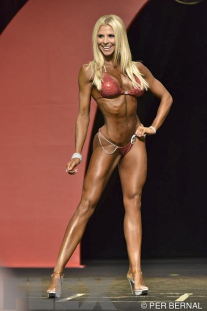 Janelle Saitone-McGuire