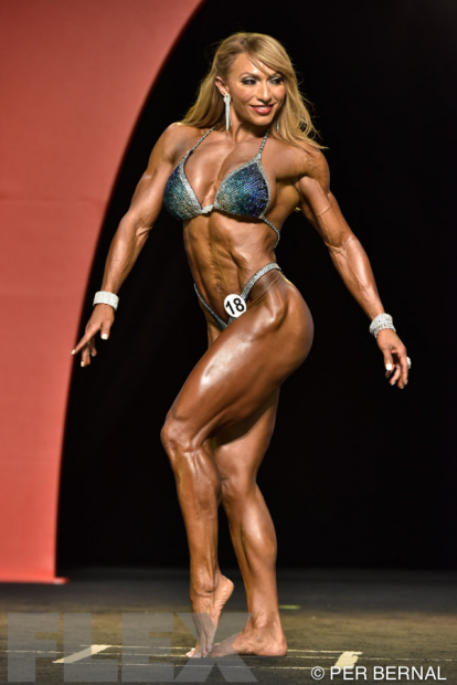 Karina Nascimento