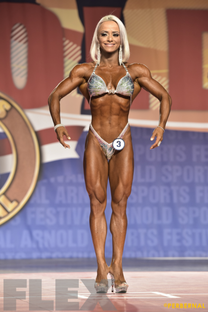 Janaina Ferreira