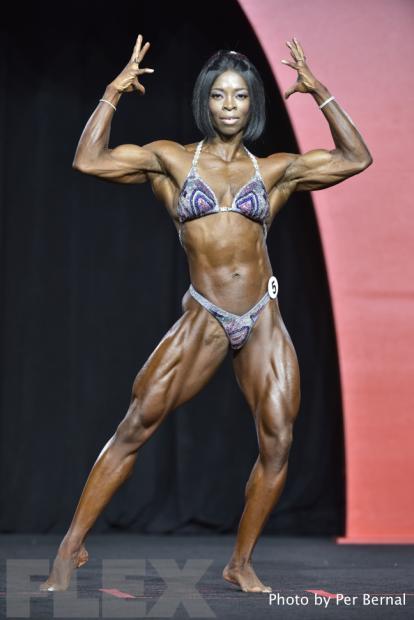 Dianne Brown