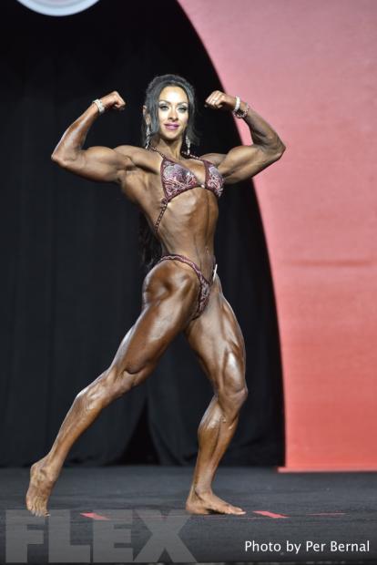 Rosanna Harte