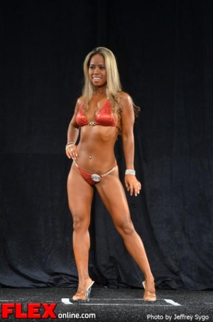 Janice Spencer