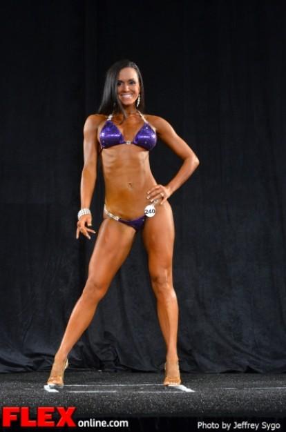 Megan Saxsma