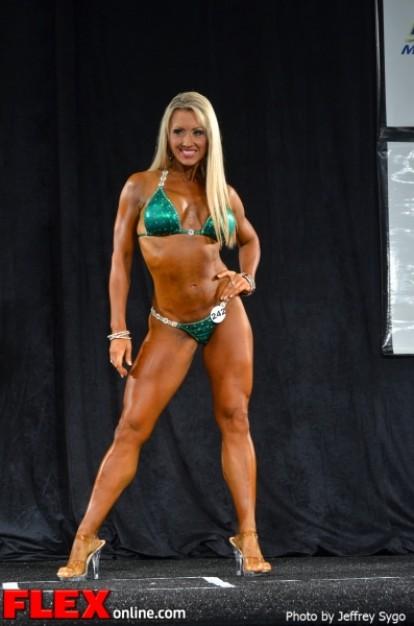 Jill Shotkoski