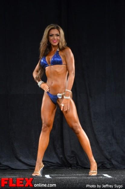 Michelle Jager