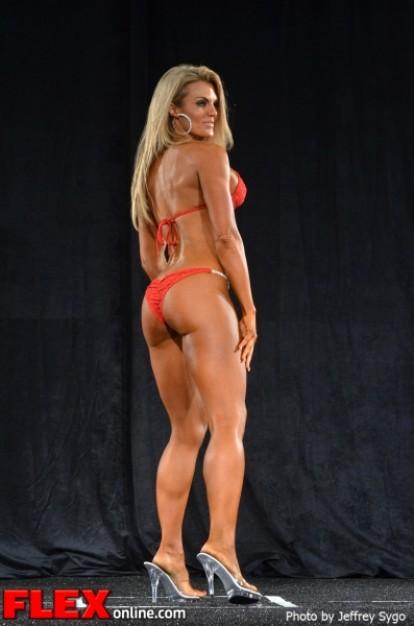 Leeann Johnson