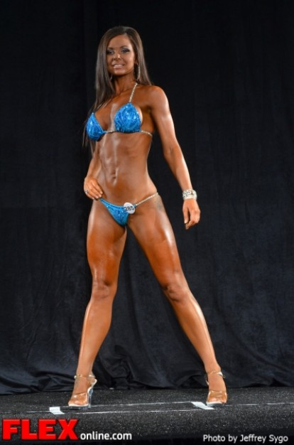 Jenine Ditzier