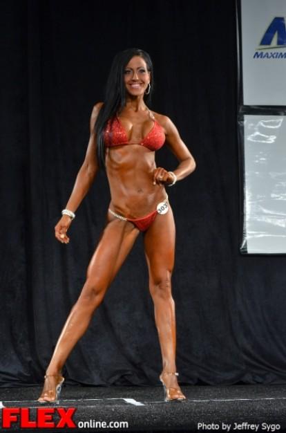 Amy Orzechowski