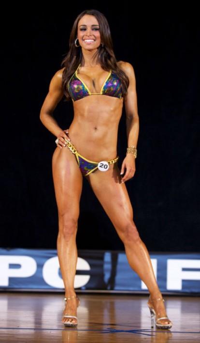 Juliana Daniell