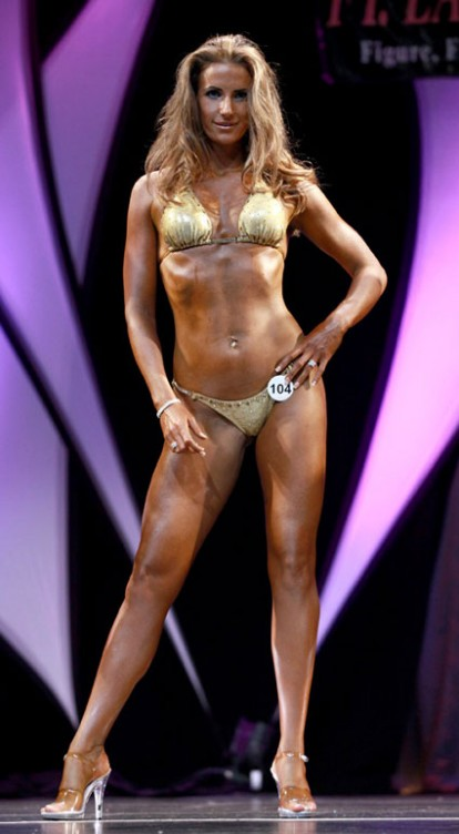 Willeke Davis