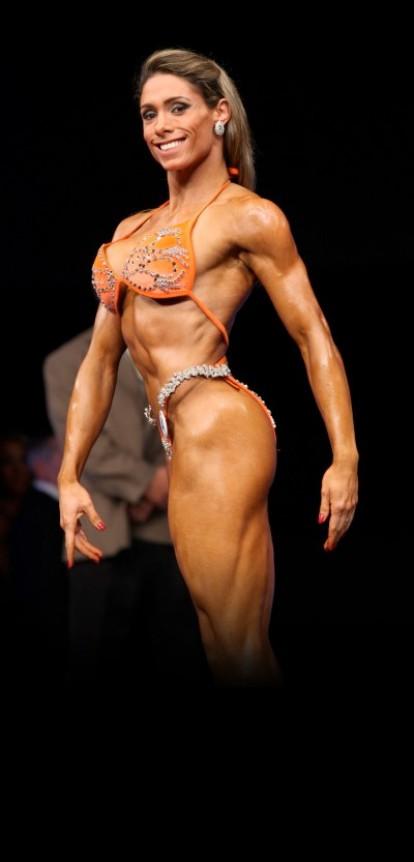 Diana Paula-Monteiro