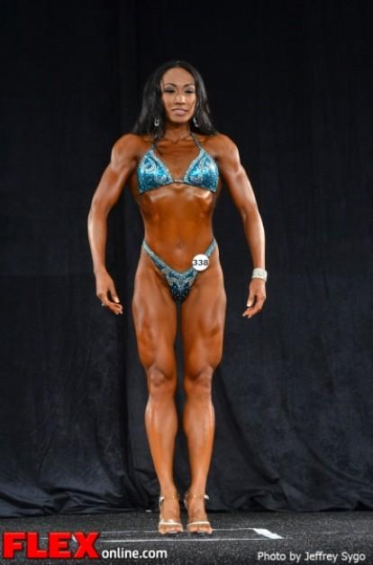Willaine Marquez