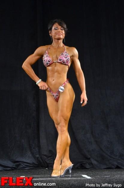 Dana Sloan