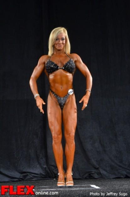 Lynne Nichols