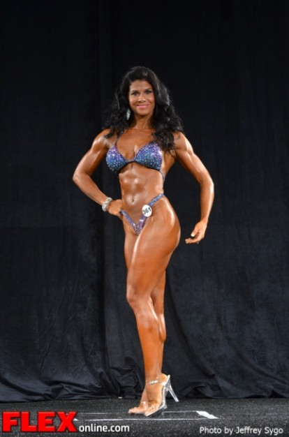 Michelle Otero