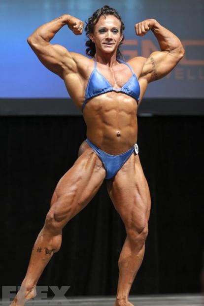 Janeen Lankowski