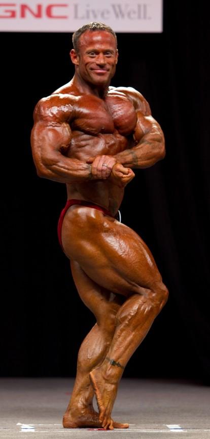 Jason Arntz