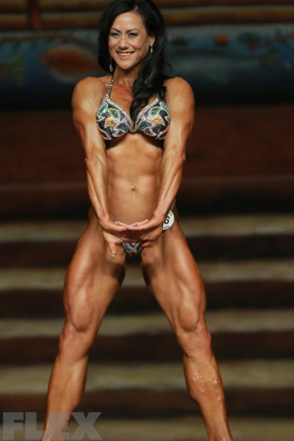 Karin Hobbs