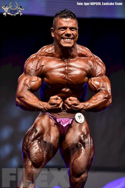 Jose Raul Sanchez Reyes