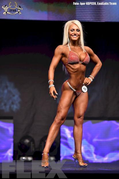Sandra Jokic