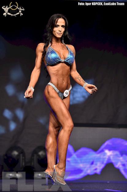 Miriam Sanchez