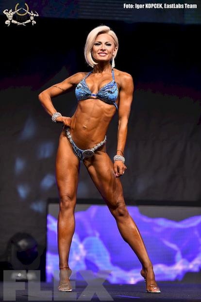 Olga Viazmetinova