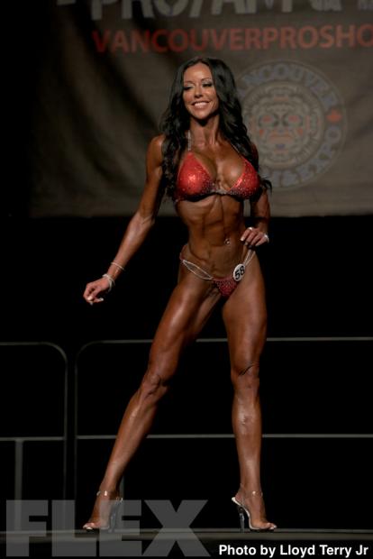 Valerie Cantin