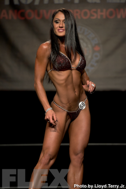 Liana Moroz