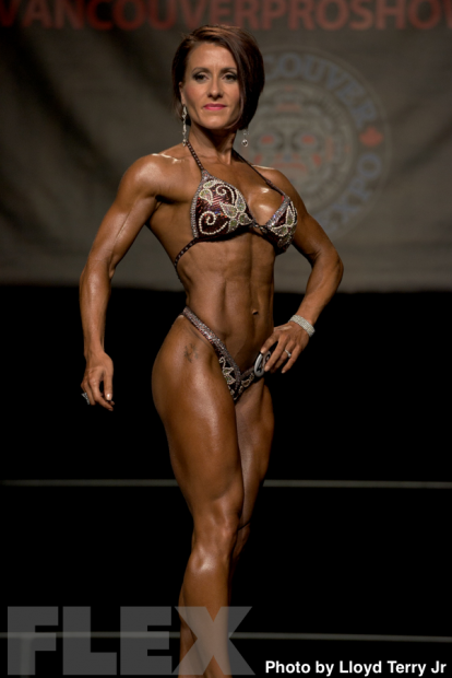 Marie Natalie Janik