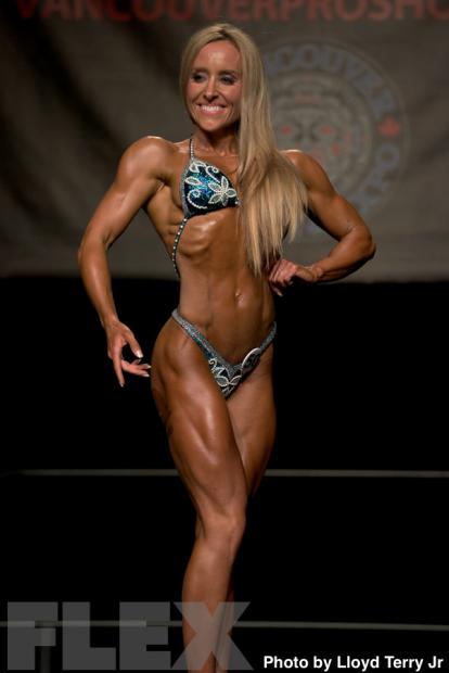 Jessica Macmillan