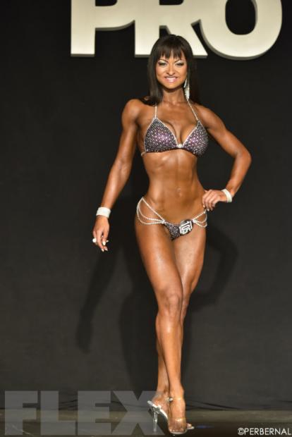 Michelle Ackerman