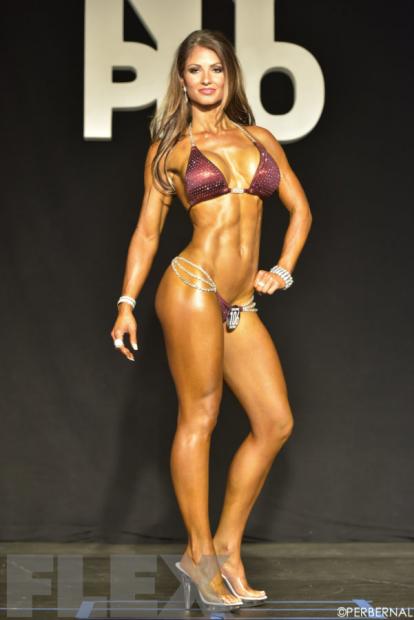Katherine Ampolini
