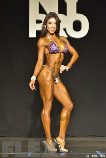 Paula Lorena Bucio Moran