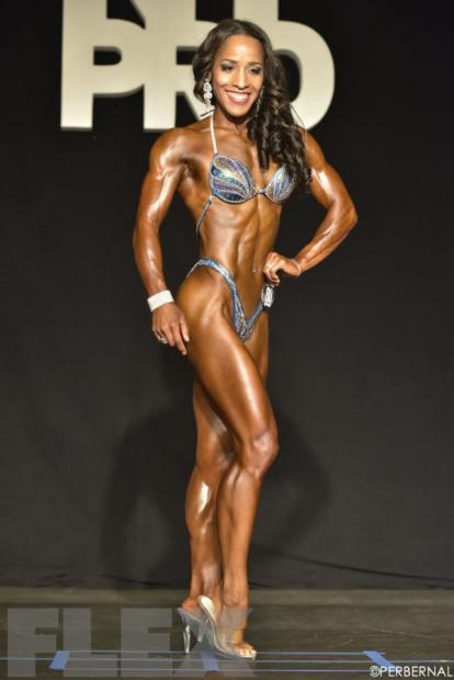 Kimberly Jones