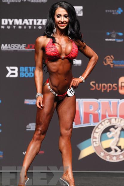 Jessica Lynn