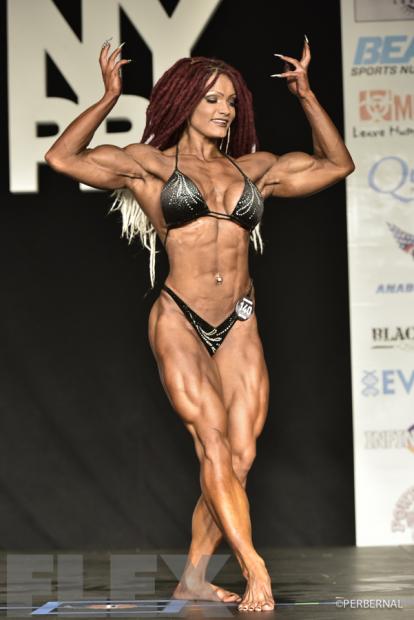Natalia Kovaleva