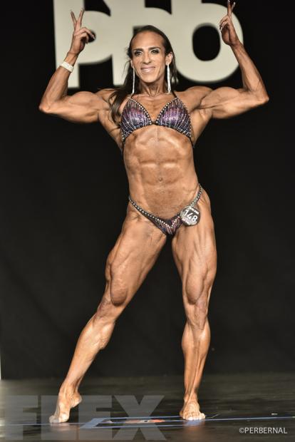 Jessica Gabriela Rivera Cardenas