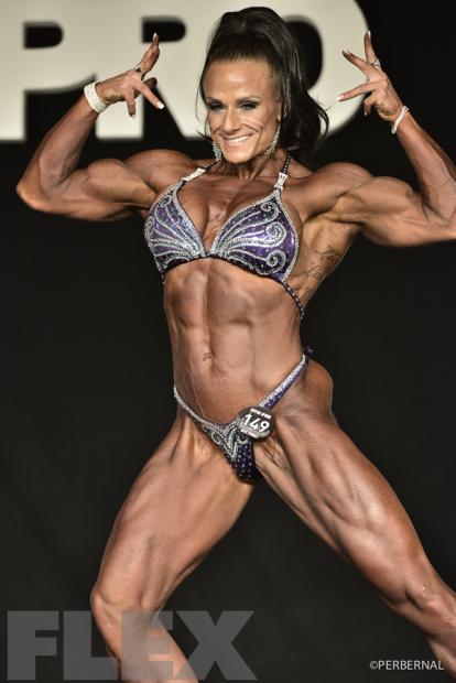 Tara Silzer