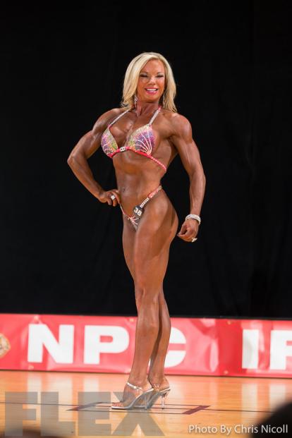 Sheila Mettler