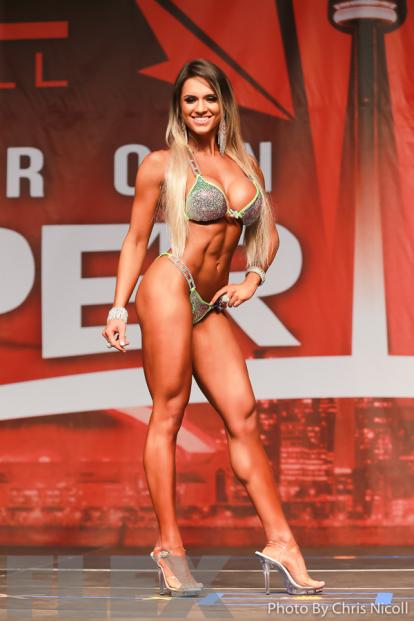 Juliane Andrade