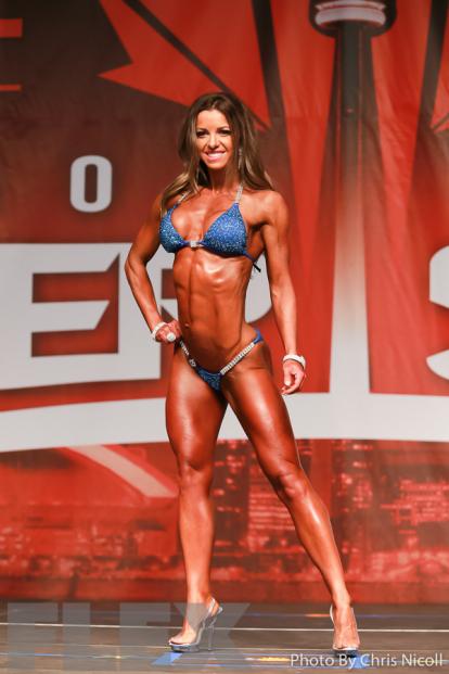 Dana French