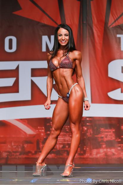 Kaitlyn Watson