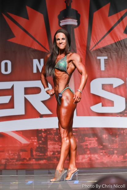 Emily Zelinka