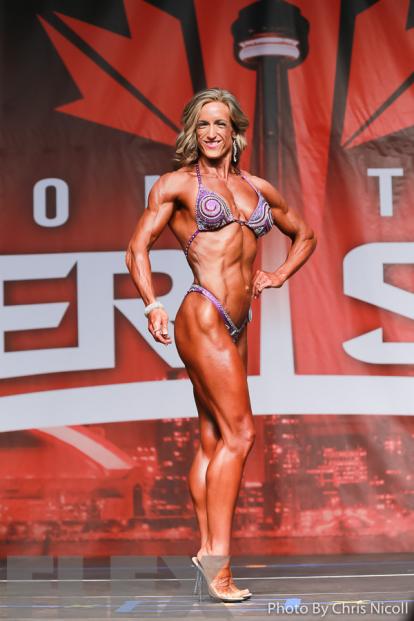 Karina Rhode
